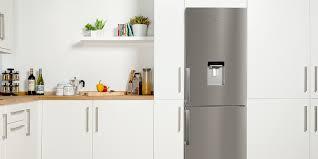 Refrigerators   Fridges U0026 Freezers Range   Beko