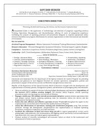 Free Resume Templates Sample For Internal Job Posting Jobsearch Com