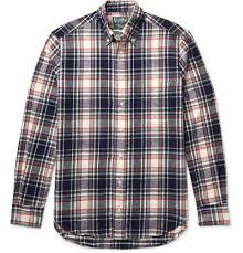 Mens Designer Flannel 13 Mens Flannel Shirts For 2020 Best Plaid Check