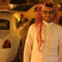 211600 11 966+ ، العنوان الوطني: فهد الشايع Relationship Manager Sabb Bank Linkedin