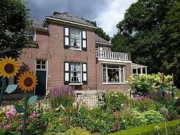 10 persoons vakantiehuis nederland