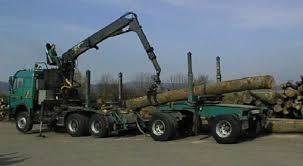 tratra phoenix agro truck Images?q=tbn:ANd9GcRj7YvJ8BywEb7ro_f60GKeb8kcmPcZWyRVED-YLNNT7Edkbx585A
