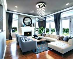 grey wall living room ideas grey wall living room ideas the best feature on dark grey on living room furniture ideas with gray walls with grey wall living room ideas grey wall living room ideas the best