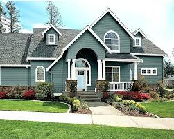 best exterior house paint colors best exterior house paint colors lovely exterior paints ideas the best best exterior house paint
