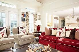 Lovely Living Room Meaning Part  8 MeaningOfRedColor