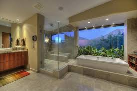 View in gallery great-luxury-bathroom-scottsdale-14.jpg
