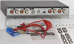 pioneer 6500bt related keywords suggestions pioneer 6500bt pioneer eq 6500 wiring diagram engine image for user