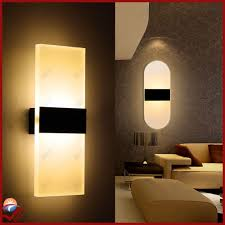 Modern Bedroom Light Fixtures Close To Ceiling Light Aliexpress Buy Modern Industrial Aluminum