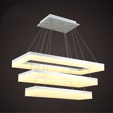 fantastic square pendant light aliexpress for restaurant 20161216053914831483 02 20160604143201621
