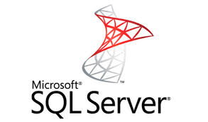 Image result for SQL Server 2019