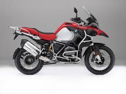 2018 bmw k1200. modren k1200 2018 bmw r 1200 gs adventure red and bmw k1200