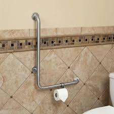 bathtub grab bars bathroom grab bars home design bathroom handicap bars bathtub grab bars clamp on bathtub grab bars