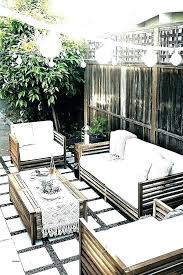 patio furniture chair covers plastic patio furniture covers clear patio furniture covers veranda patio furniture covers