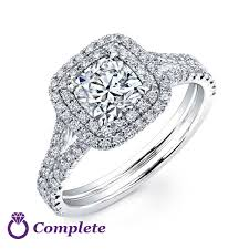 diamond engagement rings in nashville tn miami fl king jewelers