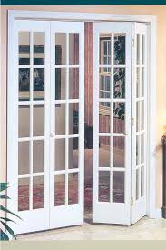 58 inch french doors shapeyourminds com