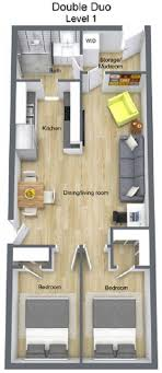 simple housing floor plans. Simple House Floor Plans To Inspire You Housing
