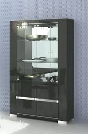 bar glass display cabinet bar glass display cabinet medium size of living room cabinet with glass bar glass display cabinet