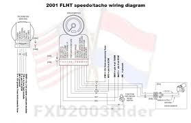wiring diagram for 2001 harley the wiring diagram harley davidson speed sensor wiring diagram nodasystech wiring diagram