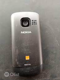 Used Nokia Asha 503 Dual SIM Under 4 GB ...