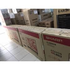 BÁO GIÁ SMART TIVI CONG ASANZO HD 40 INCH AS40CS6000   Shopee Lazada Sendo  Tiki mới nhất - KHUYENDUNG.net - Tiêu dùng thông minh