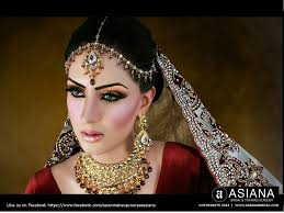 asian bridal makeup by sukhi sanghera please do not forget to like
