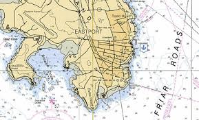 Eastport Tide Chart Eastport Me Weather Tides And Visitor Guide Us Harbors