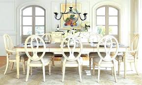 unfinished wood dining chairs dining chair kits unfinished dining room chairs solid wood dining room chairs