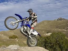 yamaha 70cc dirt bike. medium size of bikes:yamaha dirt bikes kawasaki motorcycles yamaha 125 bike for sale 70cc d