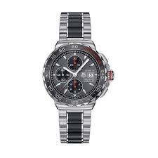david m robinson tag heuer watches browse collections