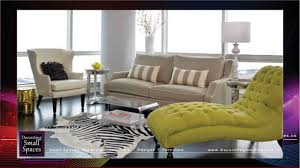 modern loveseat for small spaces. Simple For And Modern Loveseat For Small Spaces E