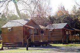 Maybe you would like to learn more about one of these? Canyon Rv Park