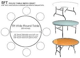 ezact 90 tablet inch round table cloths for tables 5 foot perfect beautiful seats how many