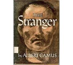 albert camus the stranger summary analysis schoolworkhelper he does