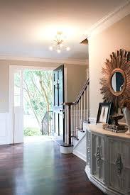 modern entryway lighting. Modern Foyer Lighting Ideas Home Entryway Entry Decorating