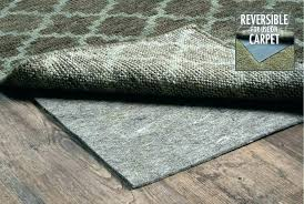 how to keep rugs from sliding how to keep rugs from slipping on carpet area rug sliding designs display rugs from sliding
