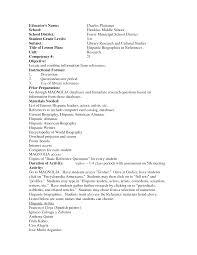 essay conclusion sentences religion