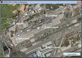 Lebl Airport Charts Aerosoft Barcelona X For Fsx Review