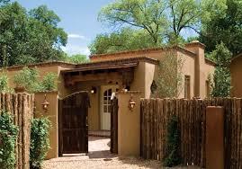 adobe home design. santa fe home design 1000 images about homes on pinterest gardens coyotes collection adobe i
