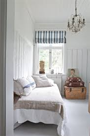 Seaside Bedroom Accessories 17 Best Ideas About Beach Cottage Bedrooms On Pinterest Cottage