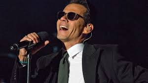 Top Songs by Marc Anthony - Latin Music
