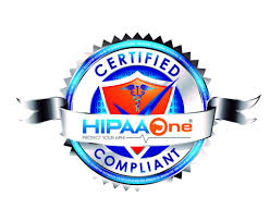 Hipaa Security Archives Page 2 Of 3 Hipaa One