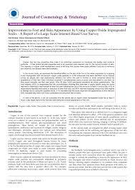 university term paper juvenile delinquency