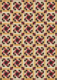 Learn How to Make Quilt Sashing with Cornerstones & Make Quilt Sashing Adamdwight.com