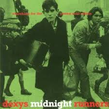 <b>Dexys Midnight Runners</b> Albums: songs, discography, biography ...