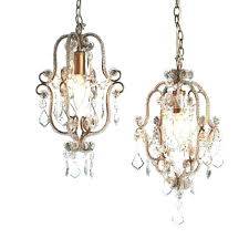 crystal and gold chandelier as well as antique gold chandelier earrings mini gold chandelier mini crystal