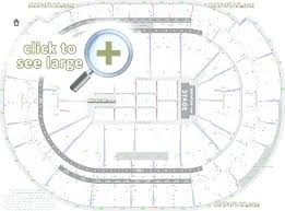 Amway Arena Seating Chart With Rows 49 Symbolic Amway Concert Seating Chart