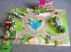 lego friends gallery jayme and grace s lego friends city