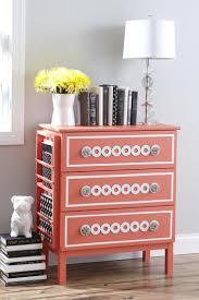 diy furniture makeover full tutorial. bookcase dresser diy furniture makeover full tutorial s
