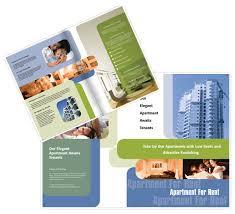 apartment brochure design. Contemporary Brochure Brochure 1900 Intended Apartment Design M