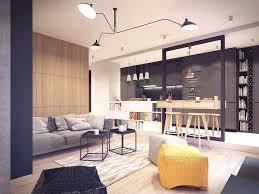 Fototapete Schlafzimmer Holz Von Wände Tapezieren Ideen Konzept 283d